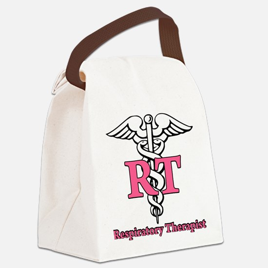 RT (g) 10x10.psd Canvas Lunch Bag