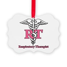 RT (g) 10x10.psd Picture Ornament
