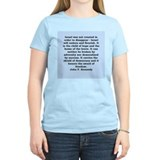 Israel Women's Light T-Shirt