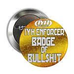 100 Badges of Bull$h!t