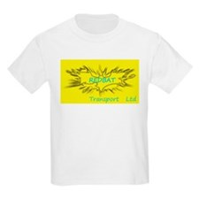 b1 T-Shirt