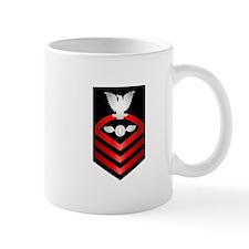 Navy Chief Aviation Electrician's Mate Mug