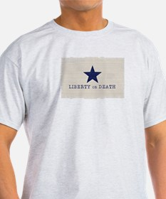 Texas vintage flag T-Shirt