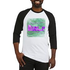 Todd Akin Sucks T-Shirt