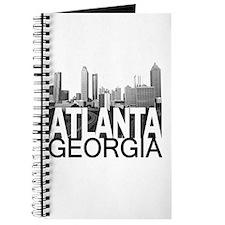 Atlanta Skyline Journal
