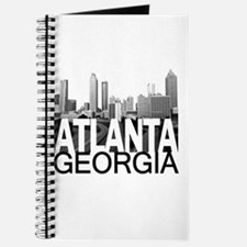 Atlanta Skyline Journal