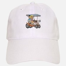 """THOSE SURREY GUYS"" Baseball Baseball Cap"