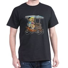 """THOSE SURREY GUYS"" T-Shirt"