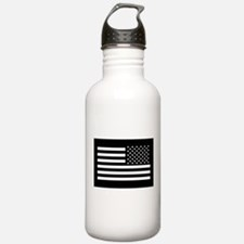 MilFlag Water Bottle