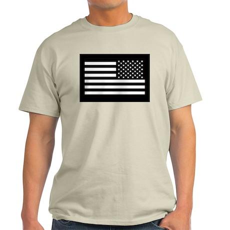 MilFlag Light T-Shirt