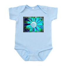 Blue Jo Jo Infant Bodysuit