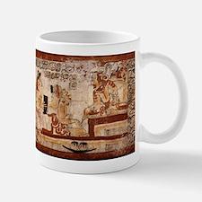 mayan Mug