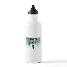 Quinn Water Bottle
