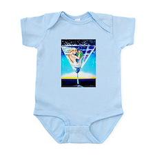 Dream Infant Bodysuit