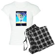 Dream Pajamas