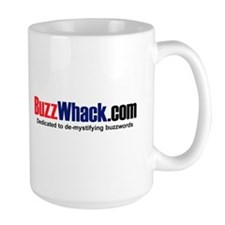 Multi-slacking Mug