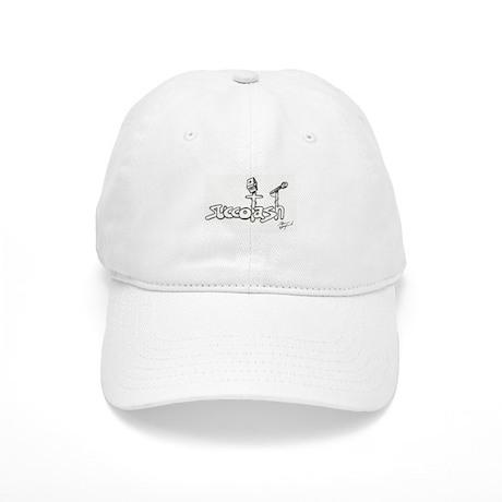 Succotash Cap