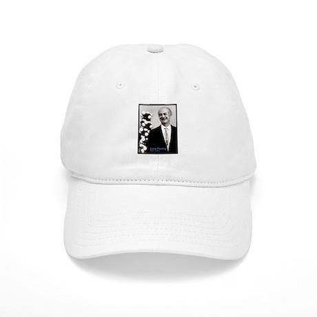 Linus Pauling Cap