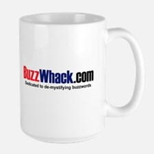 Clockroaches Mug