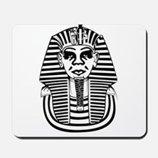 Obey Pharaoh Mousepad