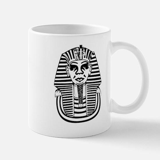 Obey Pharaoh Mug