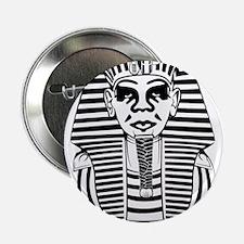 "Obey Pharaoh 2.25"" Button"