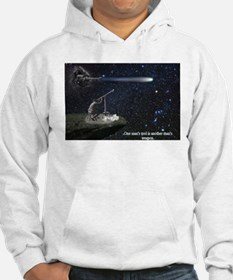 The Scopes Hoodie