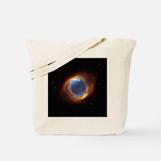 Helix Nebula (High Res) Tote Bag