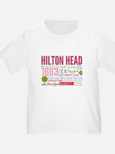 Hilton Head T