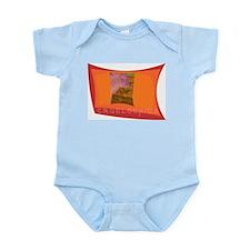 Cruel Babywear