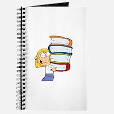 Book Journal