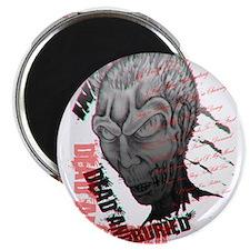 Dead Magnet