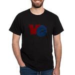 VanDuzer Engineering Dark T-Shirt