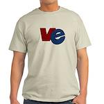 VanDuzer Engineering Light T-Shirt