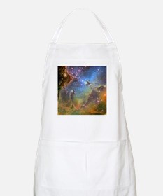 Eagle Nebula (High Res) Apron