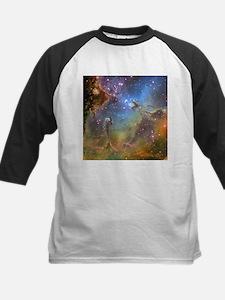 Eagle Nebula (High Res) Tee