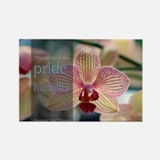 LDS Quotes- The antidote for pride is humility Rec