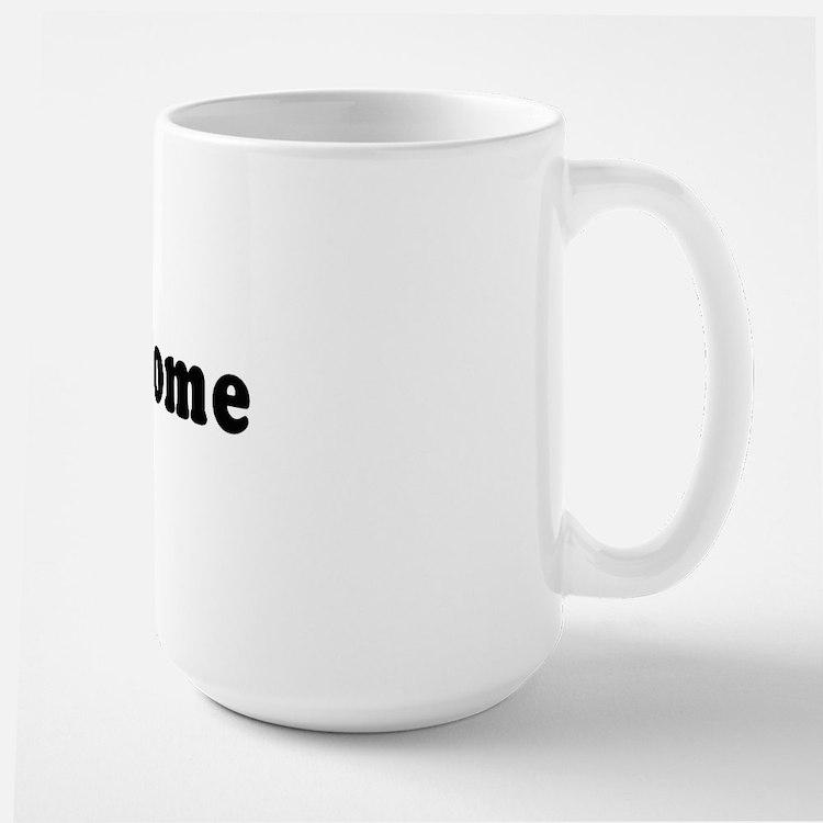 Mr Awesome Coffee Mugs Mr Awesome Travel Mugs Cafepress