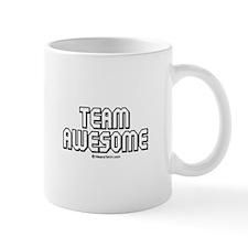 Team Awesome -  Mug