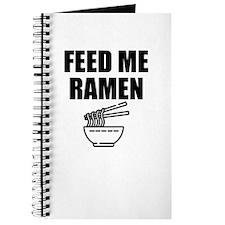 CF Hope Faith Cure Curls Thermos Food Jar