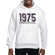 1975 Original Hoodie