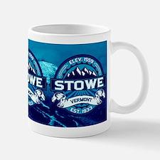 Stowe Vermont Mug