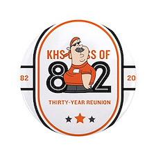 Kewanee High School - 30th Class Reunion - #12 3.5