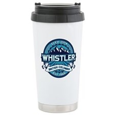 Whistler Ice Travel Mug