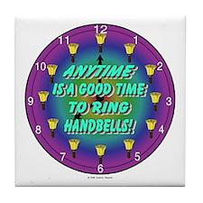 Anytime Tile Coaster