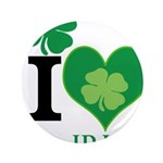 OYOOS Irish Heart design 3.5
