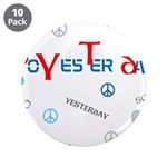 OYOOS SoYesterday design 3.5