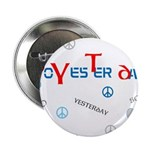 OYOOS SoYesterday design 2.25