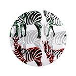 OYOOS Zebra design 3.5