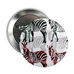 OYOOS Zebra design 2.25